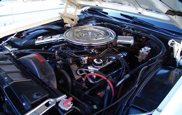 Konsep Retro Unik: Bugazzi Custom Coupe 1972