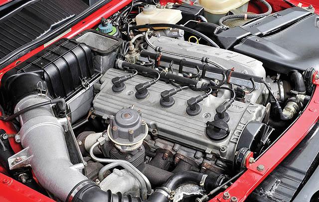 Wow, Audi Sport Quattro Ini Laku Dilelang Rp 7 Miliar!