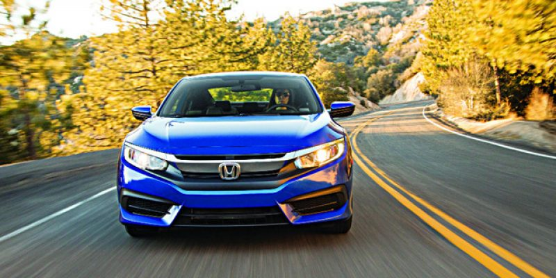 """FIRST TEST 