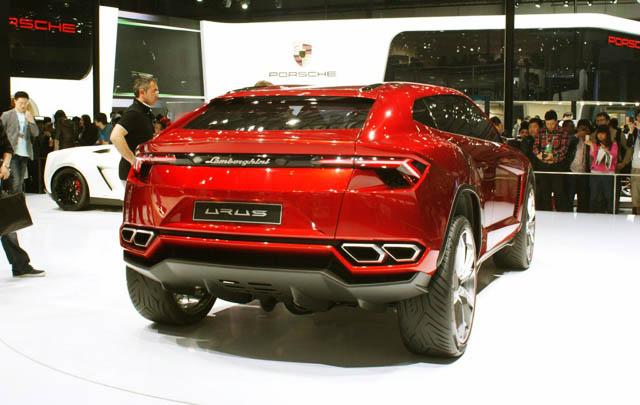 Lamborghini Urus Spesifikasi on lamborghini 400 gt, lamborghini zenvo, lamborghini portofino, lamborghini madura, lamborghini flying star ii, lamborghini athon, lamborghini van, lamborghini zentorno, lamborghini lm003, lamborghini bravo, lamborghini hybrid, lamborghini suv, lamborghini jota, lamborghini asterion, lamborghini concept, lamborghini indomable, lamborghini zagato, lamborghini perdigon, lamborghini x6, lamborghini yacht,