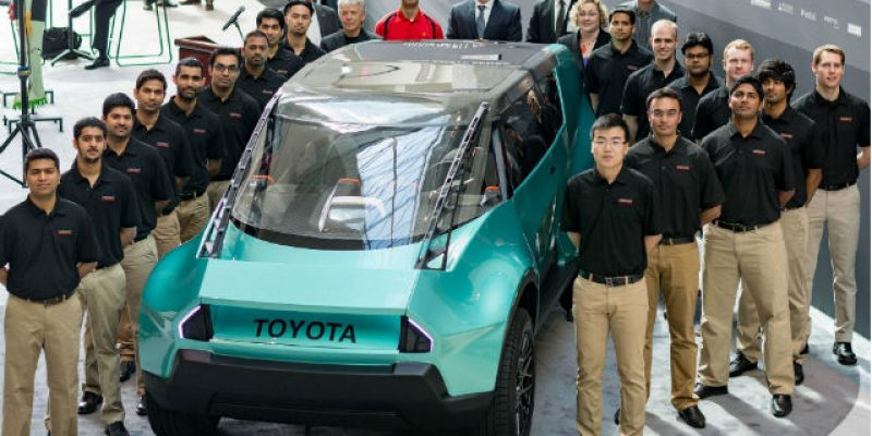 """FIRST LOOK 