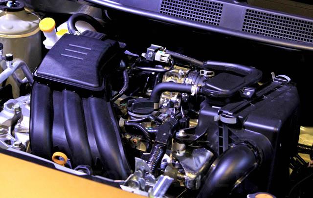 Resmi Meluncur di Indonesia, Datsun Cross Dibanderol Mulai Rp 163 Juta