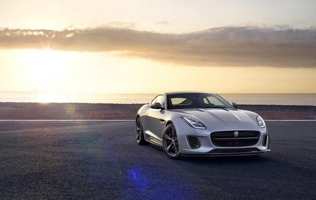 Gunakan Mesin Ingenium, Jaguar & Land Rover Tawarkan Performa Lebih Baik