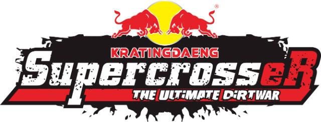 """Kratingdaeng Supercrosser"": Ingin Angkat Eksistensi Pebalap Indonesia"