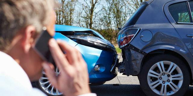 Jenis Asuransi Kendaraan di Indonesia