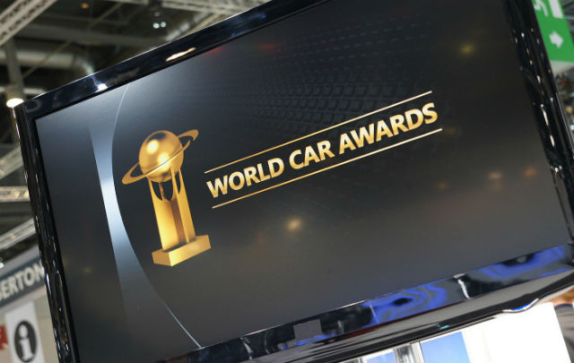 Finalis World Car of the Year 2018: Masih Didominasi Eropa