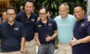 Highlights dari 'Supercars & AMOCI Members Merdeka Gathering'