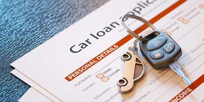 """Kredit Mobil: Pilih Bank atau """"Leasing""""?"""