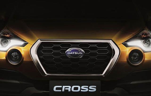 Datsun Segera Luncurkan Crossover Terbarunya