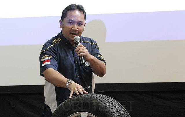Sambut Lebaran, Goodyear Indonesia Gelar Program 'Ramadan Trade-In'