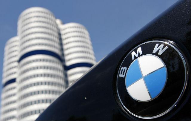 """Genius & Excellence in Sales Program"" Versi BMW Indonesia"