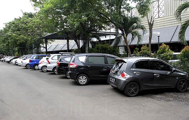 Gandeng 150 Komunitas Mobil, Lazada Perkenalkan Program O2O