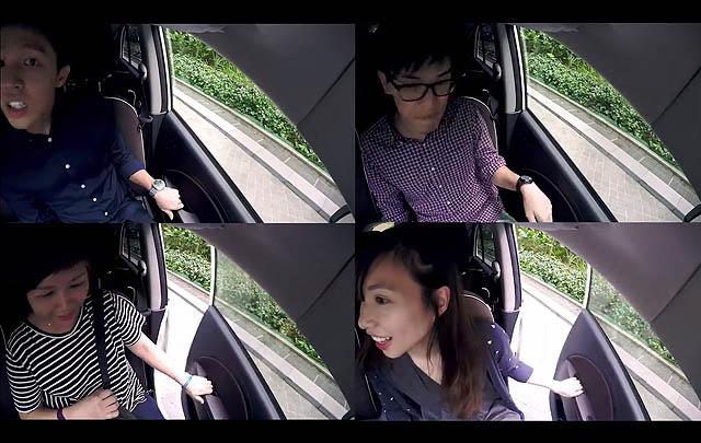 nuTonomy Ujicoba Taksi Tanpa Pengemudi di Singapura