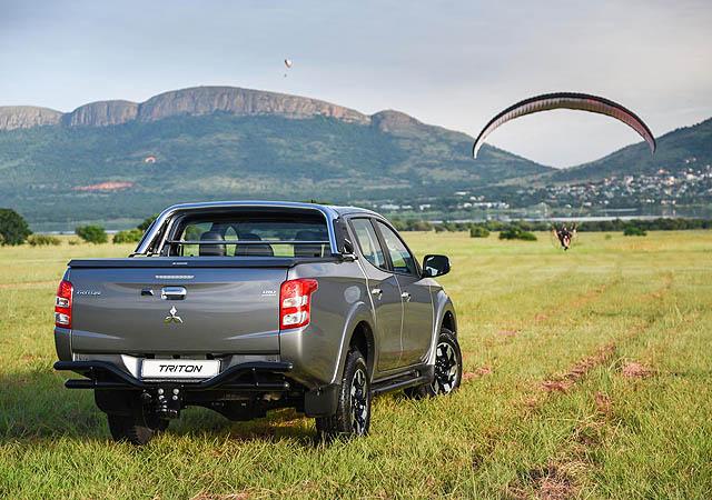 Mitsubishi Motors Gelar Program Khusus Juni 2017