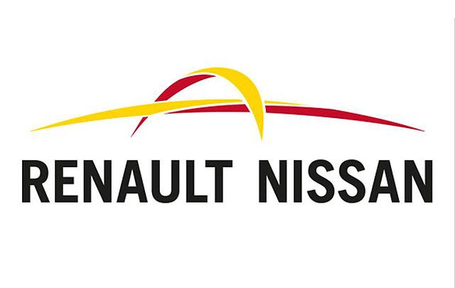 Renault-Nissan Umumkan Rekor Kenaikan Penjualan Semester I 2017