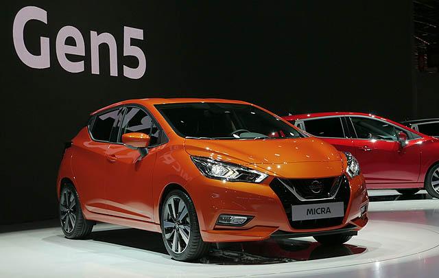 Renault-Nissan Alliance Siap Akuisisi Mitsubishi