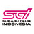 SUBARU CLUB INDONESIA