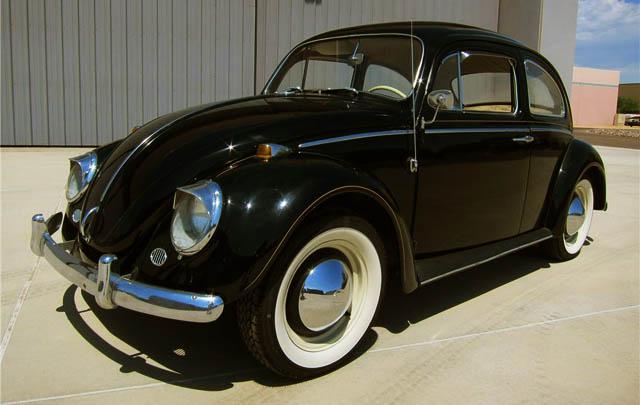 Viva Widjaja, Sediakan Spare Part VW Sejak 1966
