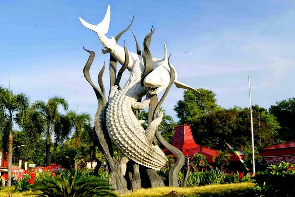 'Ring of Java X-Country', Jelajah Sisi Luar Pulau Jawa