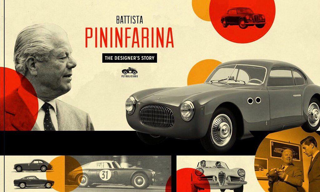 Automobili Pininfarina, Jajaki Mobil Listrik Mewah