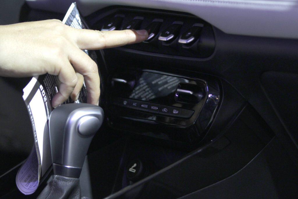 Wuling Motors akan Bikin Ketar-Ketir Pemain SUV