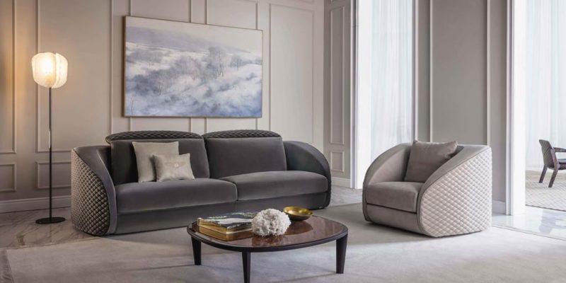 Bentley Home Design Competition, Ayo Ikut!