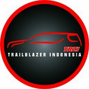 Traiblazer Indonesia