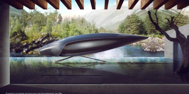 Seperti Apa Mewahnya Masa Depan Bentley?